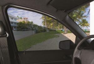3M™ FX-HP Series Window Film